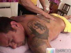 mature ass massage oil amateur neck baer massagebait