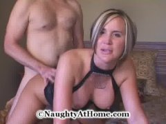 Wife Fucking Her Friends Son