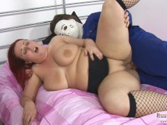 Big Tits Kelly Danvers v Michael Myers