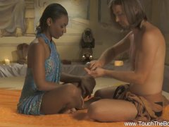 Advanced Massage Techniques For The Female Vagina