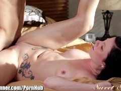 SweetSinner Veruca James Horny for Sisters Boyfriend