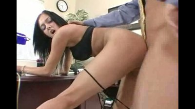 horny teen Stephanie Cane gets her wet pussy rammed hard by the school dean