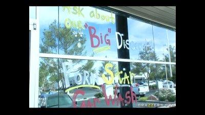 Alanah Jessica Big Dick Discount