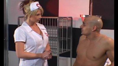 Brooke Haven hospital sex