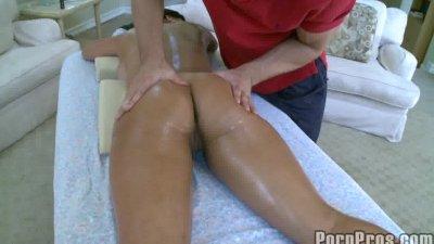 Pervert Massage.p4