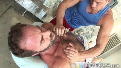 Oily Cock Meat.p5