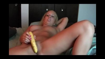Who Likes Bananas