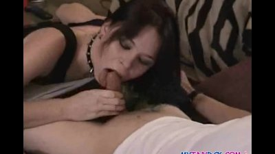 cassidy clay was hired to amuse a rich and horny guy until he says he is satisfied