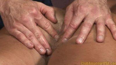 Finger That Fuck Hole