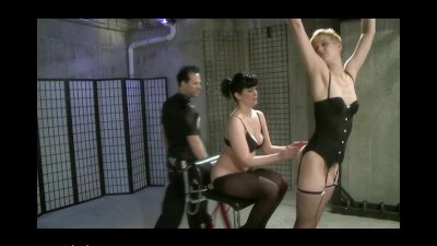 Master's BDSM Girls