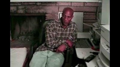 Dirty black gay hardcore fucking
