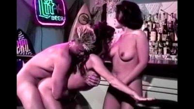 Wild hot lesbian xxx classic p