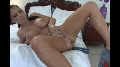 Tits Anyone