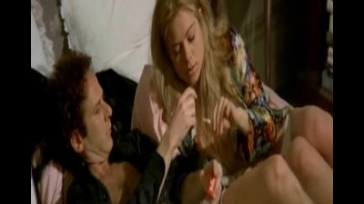 Theresa Russell Bad Timing