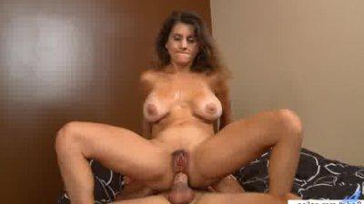 Hannah montana nude images