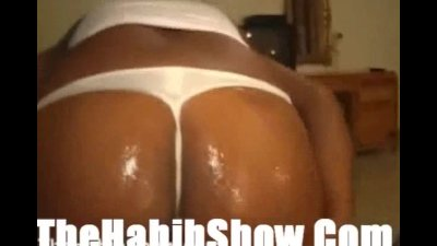 Dick thirsty hoe goes hard on