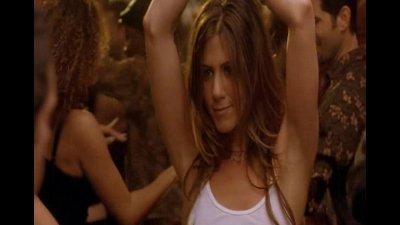 Jennifer Aniston Along Came Polly