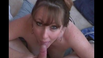 Brooke Babylon Bj