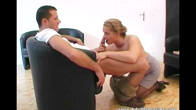 Pussy Licked Fingerfucked And