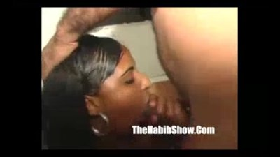 dick sucking dominican 18 year pussy floppy flop
