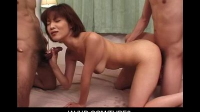 Asian milf pervert flaunting her sexy ass and cunt for a hot fuck