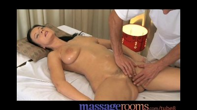 massage sensual female-friendly orgasm female-orgasms fingering oral-sex