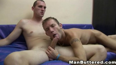 Extreme Gay Cum Hardcore Fuck
