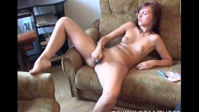Kinky Slut