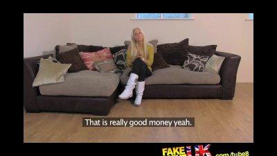 FakeAgentUK Quick cash needed