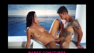Babes - Mia Manarote - Surf and Turf