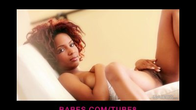Babes - Spencer Bliss - Golden State of Mind