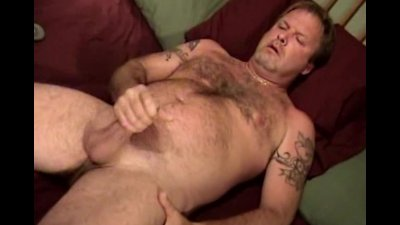 Rugged Chunky Scott