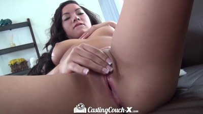 CastingCouch-X Beautiful ultim