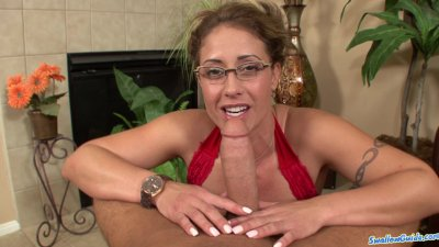 Eva Notty gets dicked down & s