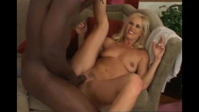 Cheating milf craving big black cock
