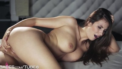 Babes - Worth the Wait, Connie Carter