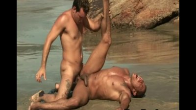 Gay Latino Men Risky Ass Bareback Fucking