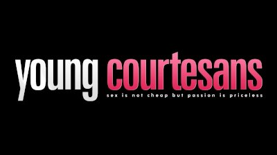 Young Courtesans - Special dat