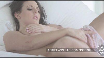 Big Tit Australian Angela Whit