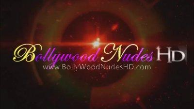 Bollywood High