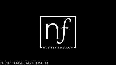 Nubile Films - Tight little pu