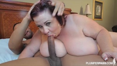Over 40 mature cunt tits