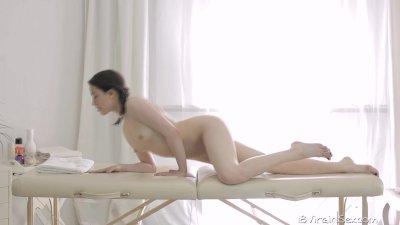 18 Virgin Sex - 18 year old Al