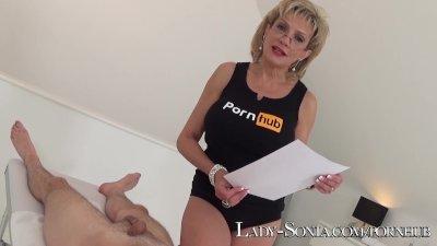 Many pawgs M porn hub lick that pussy
