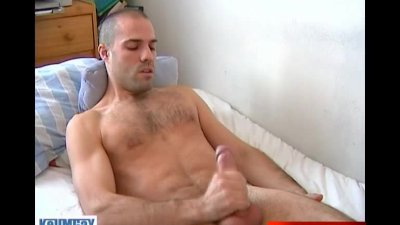 Delicious big cock to suck deeper !