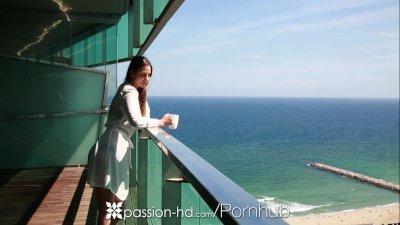 HD Passion-HD - Sensual Hotel