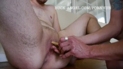 FTM Trans men Fuck and Play with Their Pussy's