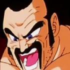 zorrino's profile image