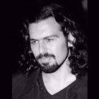 ardethbay's profile image
