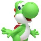 yoshi1607's profile image